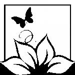 sigma-logo-white